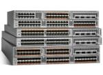 Cisco Nexus 5000