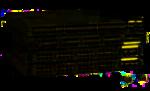 Cisco Nexus 2000