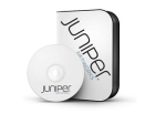 Лицензии Juniper