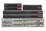 Cisco ASA Series