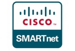 Сервис Cisco Smartnet