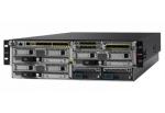 Cisco Firepower Series