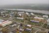Поселки Югры подключили к IP-телефонии и телевидению
