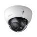 IP-камера Dahua DH-IPC-HDBW2300RP-Z