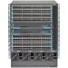 Коммутатор Juniper EX6210-S64-96P-A50