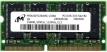 Память DRAM 256Mb для Cisco 1841