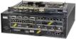 Маршрутизатор Cisco 7206VXR-NPE-G1