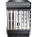 Маршрутизатор Juniper MX960-PREMIUM3-AC
