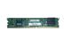Кодек Cisco PVDM3-64
