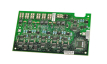 Модуль Cisco EM-HDA-6FXO