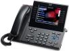 IP-телефон Cisco CP-9971