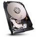 Жесткий диск Dell 500GB HDD (400-18615)