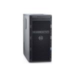Серверы DELL PowerEdge T