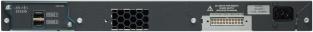 Коммутатор Cisco Catalyst WS-C2960S-24TD-L