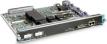 Модуль Cisco Catalyst WS-X4515 SUP-IV