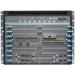 Межсетевой экран Juniper SRX5600BASE-HC-DC