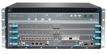 Межсетевой экран Juniper SRX5400X-B1