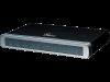 Шлюз VoIP аналоговый FXS Grandstream GXW4008