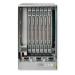 Маршрутизатор Brocade SLX 9850 (BR-SLX9850-8-BND-DC)