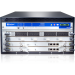 Маршрутизатор Juniper MX240BASE-AC-HIGH