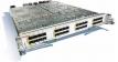 Модуль Cisco Nexus N7K-M132XP-12L=