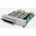 Интерфейсный модуль Juniper MIC3-3D-1X100GE-CFP