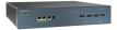 Маршрутизатор Cisco SCE2020-4XGBE-SM AC