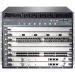 Маршрутизатор Juniper CHAS-BP3-MX480-S