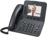 IP-телефон Cisco CP-8945