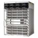 Коммутатор Cisco C9410R-96U-BNDL-A