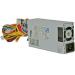 Блок питания ATX Procase GAF300
