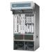 Маршрутизатор Cisco 7609-S
