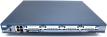 Шлюз CISCO2801 2 порта FXS