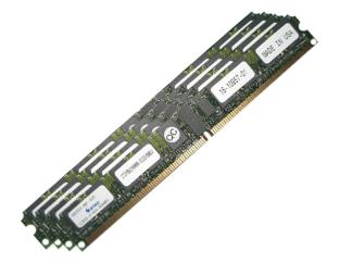 Память DRAM 8GB для Cisco ASR1000 RP2