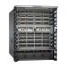 Коммутатор Cisco Nexus N77-C7710