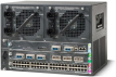 Шасси Cisco Catalyst WS-C4503-E