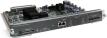 Модуль Cisco Catalyst WS-X4013+10GE