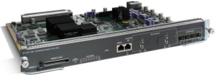 Модуль Cisco Catalyst WS-X4013+10GE