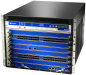 Межсетевой экран Juniper SRX5600BASE-HC-AC