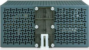 Коммутатор Cisco Catalyst WS-C2955C-12