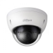 IP-камера Dahua DH-IPC-HDBW1320E
