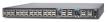 Коммутатор Juniper QFX5100-24Q-3AFO