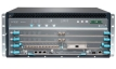 Межсетевой экран Juniper SRX5400E-B1-AC