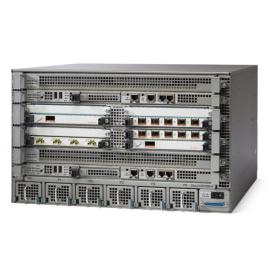 Маршрутизатор Cisco ASR1006-X