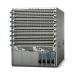 Коммутатор Cisco Nexus N9K-C9508