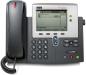 IP-телефон Cisco CP-7941G