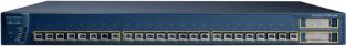 Коммутатор Cisco Catalyst WS-C3550-24-FX-SMI