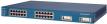 Коммутатор Cisco Catalyst WS-C3524-PWR-XL