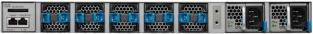 Коммутатор Cisco Catalyst WS-C4500X-24X-ES