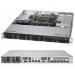 Сервер Supermicro 1028R-MR (SYS-1028R-MR)